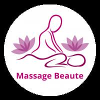 massage-beaute-logo