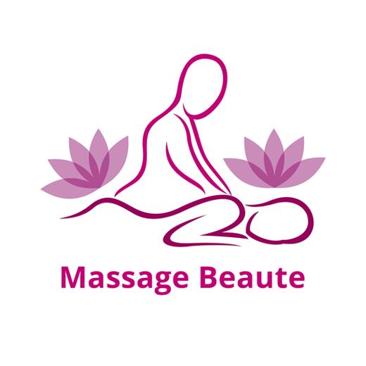 Votre centre de massage et relaxation
